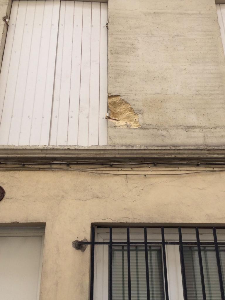IMG-20170722-WA0014 façade