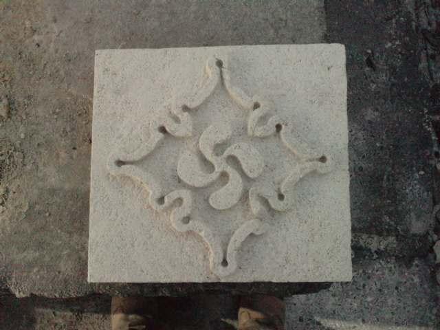 croix Basque/occitane